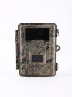 5MP 940nm Scouting Infrared Hunting Camera , Deer On Trail Camera